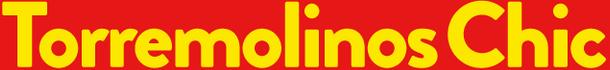 Torremolinos Chic Logo