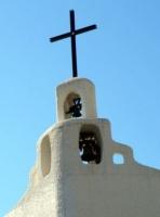 Iglesia del Buen Consejo