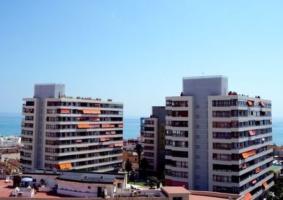 Urbanización La Nogalera