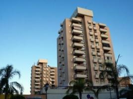 Urbanización Aloha