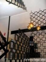 Hotel Tres Carabelas/Meliá Torremolinos