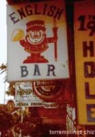 Bar Kiko