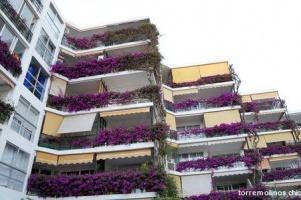 Apartamentos la cascada