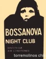 Bossanova 2