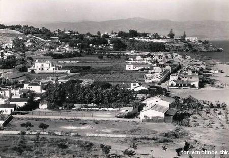 Carihuela