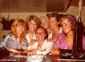 Chicas en valkenburg