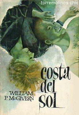 Costadelsol