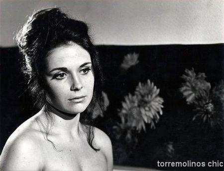 Cristina galbo