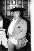 Edgar neville torremolinos