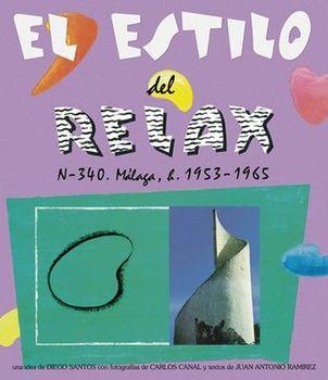 Estilo del relax