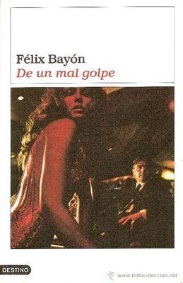 Felix bayon