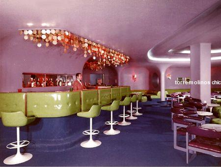 Hotel cervantes h