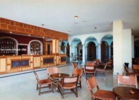 Hotel don pablo 1