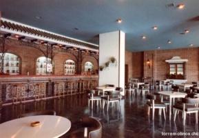 Hotel don pablo 2
