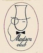 Madson club