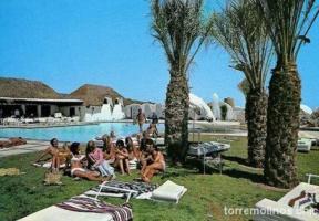 Marbella11
