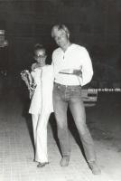 Michelle y bob