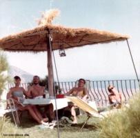 Mijas 1967