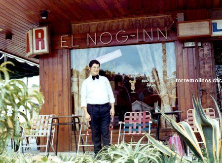 Nog inn