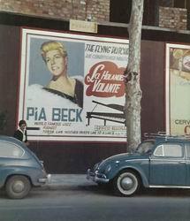 Piabeck2