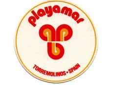 Playamar