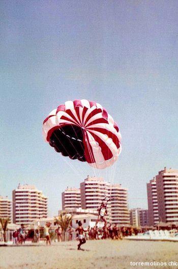 Playamar 1974