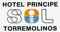 Principe sol