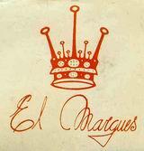 Restaurante el marques