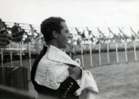 Serge hornbostel