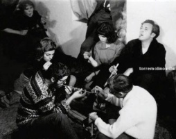 Torremolinos 1961