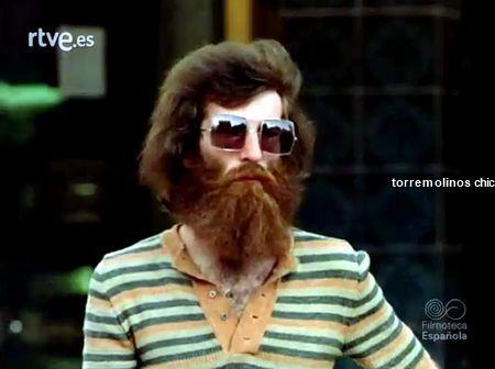 Torremolinos 1972