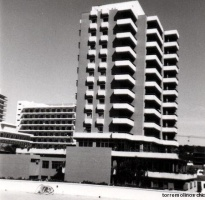Urbanizacion aloha